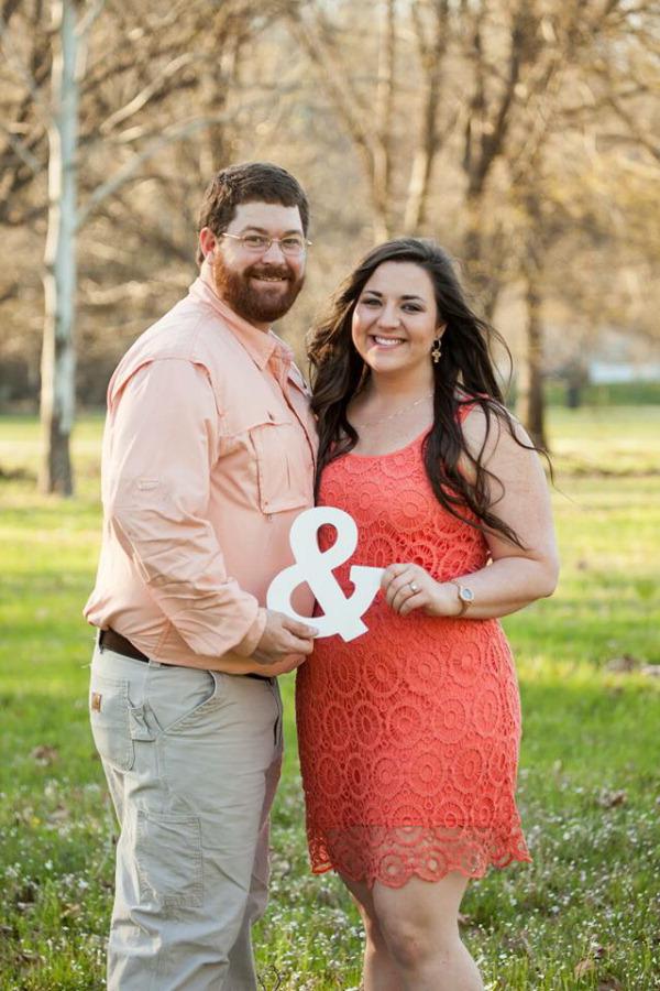 dreams resorts honeymoon registry